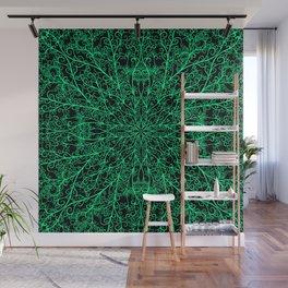 Elven Thread Wall Mural