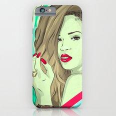 We Found Love iPhone 6s Slim Case