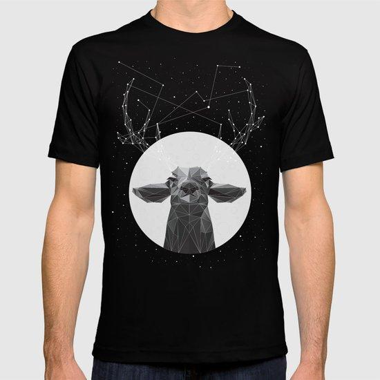 The Banyan Deer T-shirt
