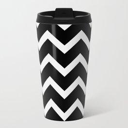 mooR deR Travel Mug