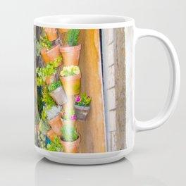 The Enchantress' House Coffee Mug