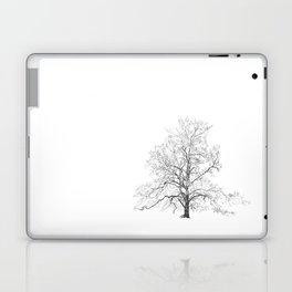 Sycamore Tree Laptop & iPad Skin