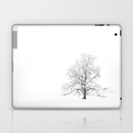 Sycamore Tree Laptop & iPad Skin