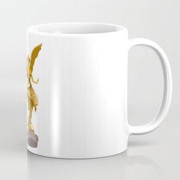 Tequila Angel Coffee Mug