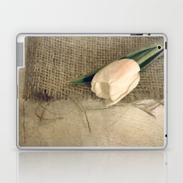 THE SIMPLE THINGS #2 Laptop & iPad Skin