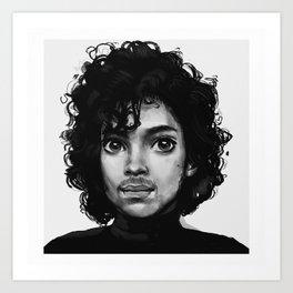 322 Art Print