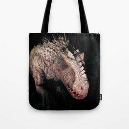 Indominus Rex Tote Bag