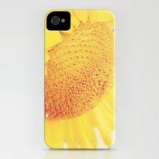 Sunlight iPhone (4, 4s) Slim Case