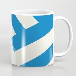 Marin Coffee Mug