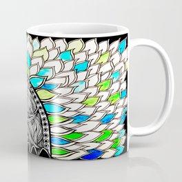 Thalia Odorata Coffee Mug