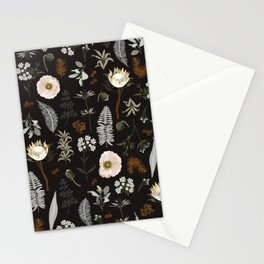 Elsa Meadow Stationery Cards