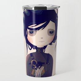 Edward Travel Mug