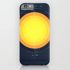 Solaris Slim Case iPhone 6s
