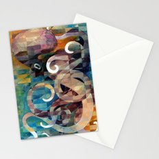 246 Stationery Cards