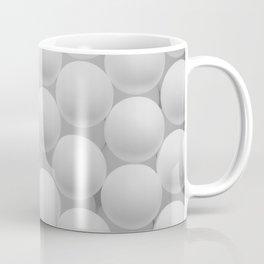 Pong 2.0 Coffee Mug