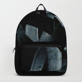 Ringlein, Ringlein du mußt wandern Backpack
