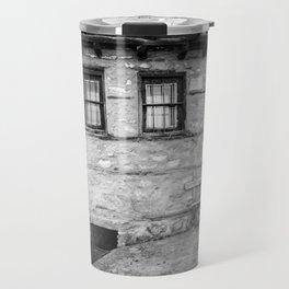 Architecture 1.7 Travel Mug