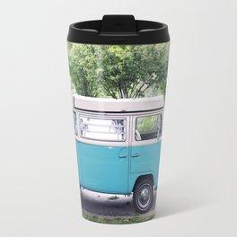 VW Travel Mug