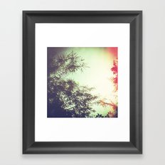 BLCKBTY Photography 038 Framed Art Print