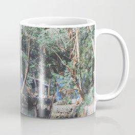 Cochin, India II Coffee Mug