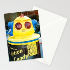 Mr. Robot Stationery Cards