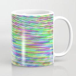 Nite Bell Coffee Mug