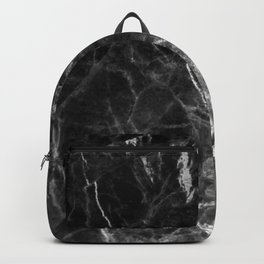 Ombre Marble Backpack