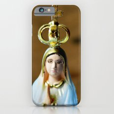 Holy Mary iPhone 6s Slim Case