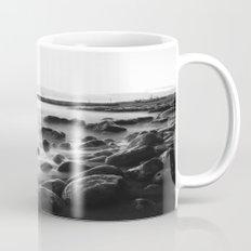 Whisper Rocks Mug