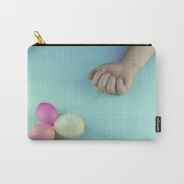 Emotional letdown Carry-All Pouch