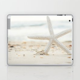 Hello Starfish Laptop & iPad Skin