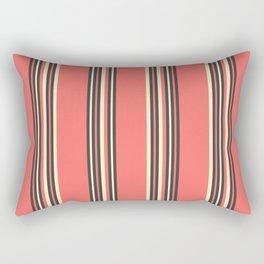 Accords magiques Rectangular Pillow