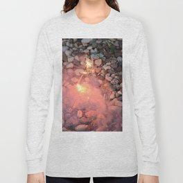 sparks Long Sleeve T-shirt