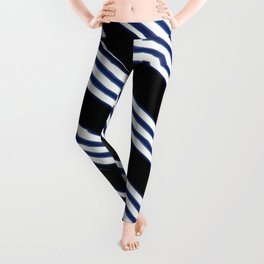 Nikkei Added Value Leggings