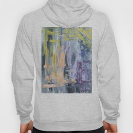 Sweet Confession Hoody