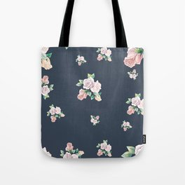 This Is Going To Be Good Tote Bag