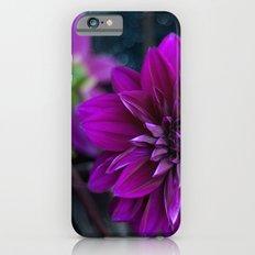 glitters iPhone 6s Slim Case
