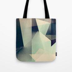 RAD XXX Tote Bag