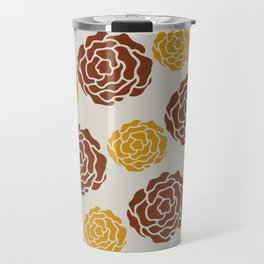 ATTRACTED TO YOU Travel Mug