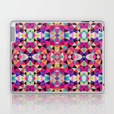 Neon Mess Tribal Laptop & iPad Skin