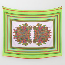 ObNoxious Wall Tapestry