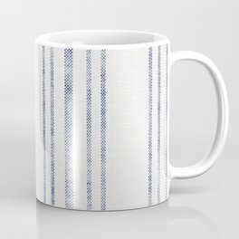 AEGEAN MULTI STRIPE Coffee Mug