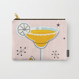 Luxury margarita Drink Carry-All Pouch
