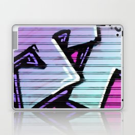 City Beach Laptop & iPad Skin