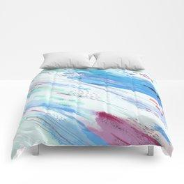 Wisps Comforters