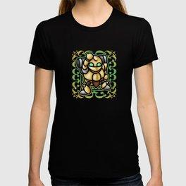 R-66Y T-shirt