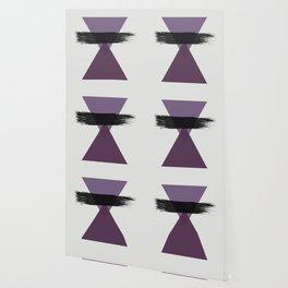 Minimalism 010 Wallpaper