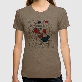 Motivo Italiano T-shirt