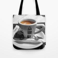 Coffee - espresso Tote Bag