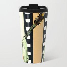 Annette Travel Mug